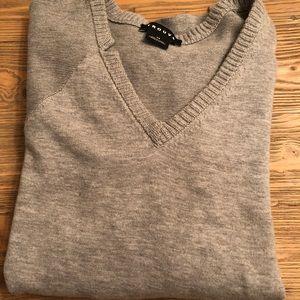 Trouve women's sweater
